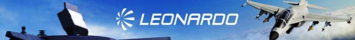 coccarde-tricolori-leonardo-banner