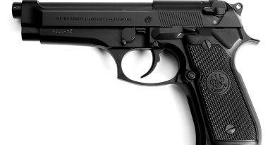 Beretta 92 _01
