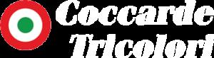 LOGO-COCCARDE-TRICOLORI-NEW-BIANCO