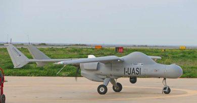 Proseguono i piani di rinnovamento delle flotte di volo della Guardia di Finanza