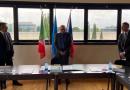 Naviris firma con OCCAR un primo contratto di ricerca e sviluppo