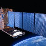 Firmato il contratto per il completamento del sistema satellitare COSMO-SkyMed