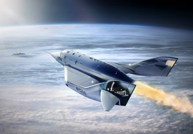 Accordo di collaborazione tra Aeronautica Militare e CNR per il volo suborbitale