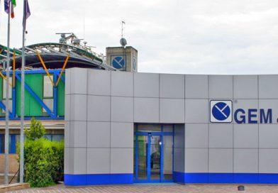 Leonardo si espande nel settore radar: acquistato il 25,1% di Hensoldt, e il 30% di GEM Elettronica