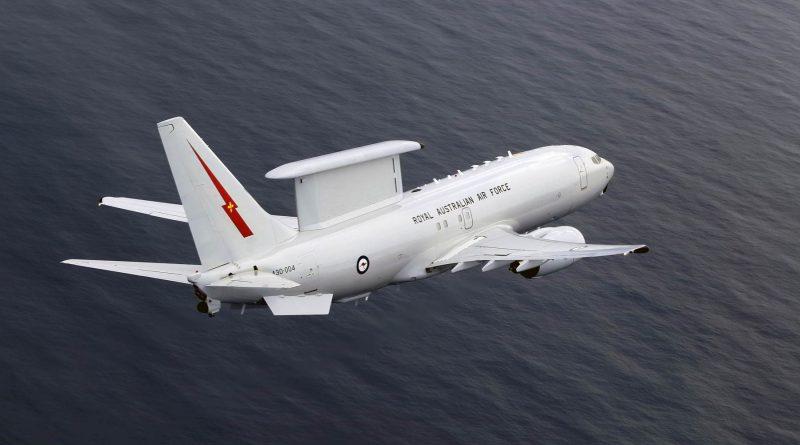 Leonardo svilupperà con la Difesa britannica sistemi di protezione di nuova generazione per i velivoli militari UK