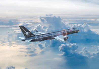 Leonardo assegna il contratto per Excalibur, il velivolo per i test in volo del Tempest